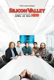silicon valley season three hbo poster hbo ilicon valley39 tech