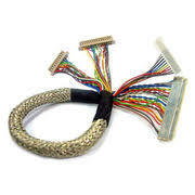 medical guide wire manufacturers, china medical guide wire Medical Wire Harness china medical wire harness medical equipment wire harness
