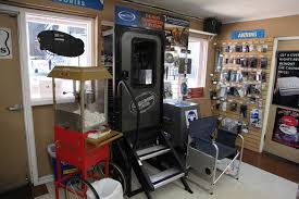 robert crist and pany rv parts department