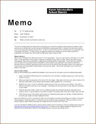 Memorandum Sample Sample Memorandum Barca Fontanacountryinn Com
