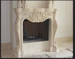 Artificial Fireplace Stones Stone Veneer Faux Limestone Surrounds Limestone Fireplace Mantels