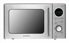 microwave clipart. appliances contains washing pinterest microwave clipart black and white s set small clip