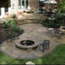 Patio Design Ideas With Fire Pits 338579a4a840e101f4220506169497a1jpg 640640 pixels fire pit patiobackyard