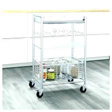 stainless steel rolling cart stainless steel rolling kitchen cart stainless steel rolling cart rolling cart cart