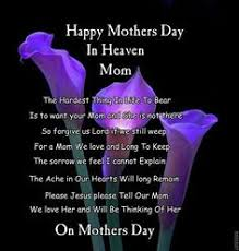 mom on Pinterest   Miss You, I Miss You and Miss You Mom via Relatably.com