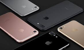 iPhone 7: How much does it cost, when is it out, is it waterproof ...