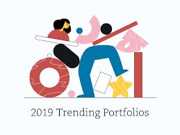 Graphic Design Firms In Austin Tx 8 Trending Portfolios From Top Designers Bestfolios Medium