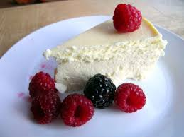 cheesecake is a great low carb dessert given you really do not have to change the recipe too much and the result is very close to the original and is very