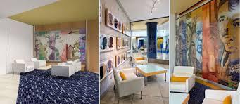 inspiring office design. Amazing And Inspiring Office Designs From Studio O+A Inspiring Office Design
