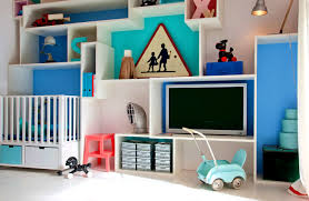 Toy Organization For Living Room Toy Storage Ideas Living Room Kids Bedroom Storage Ideas For