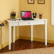 Small Desks For Bedrooms Student Desks For Small Rooms Small E Desks Exquisite Black Is