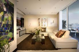 interior design ideas living room traditional. L Shaped Sectional Brown Upholstered Sofas Black Upholstery White Fabric Sofa Bench Interior Design Ideas Living Rooms Traditional Room