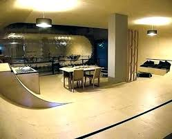 Cheap Bedroom Design Ideas Simple Skateboard Room Decor Skateboard Bedroom Rating Ideas R Home Ration