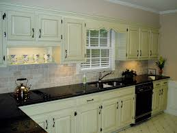 atlanta kitchen makeovers kitchen cabinet refinishing cabinet