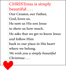essay on christmas festival for kids college essay helper christmas your home teacher