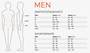 True To Life Size Chart For Men Nike Sock Size Chart Uk