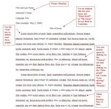tenshi no thesis pay to write professional academic essay definition essays about heroes interpretive essay example