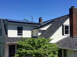 rgs energy reviews rgs energy cost rgs energy solar panels reviewer image