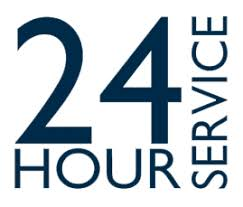 24 hour locksmith.  Hour 24 Hour Locksmith Las Vegas With Hour Locksmith