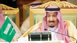 """Regele Salman al Arabiei Saudite a condamnat atacul """"înfiorător"""" comis de  un saudit la o bază aeriană americană"""