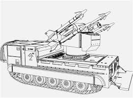 Military Coloring Pages For Adults At Getcoloringscom Free