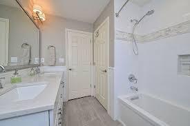 bathroom remodeling naperville. Modren Bathroom Ideas Tile Cabinet Granite Quartz Bathroom RemodelingNaperville Sebring  Services Intended Remodeling Naperville G