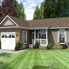 stylish modular home. Small Modular Homes Floor Plans Bungalow  Tx . Stylish Home