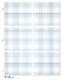 8 By 8 Graph Paper Magdalene Project Org