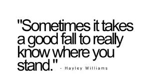 Really Good Quotes Gorgeous Really Good Quotes Amusing Daily Quotes Sometimes It Takes A Good
