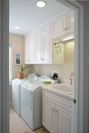 innovative laundry room sink cabinet ideas best 25 laundry room cabinets ideas on
