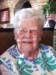 Freddie Key Obituary - Houston, TX
