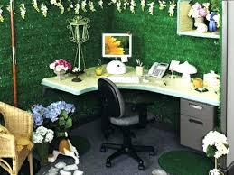 furniture stores boulder co. Furniture Boulder Co Enchanting Full Size Of Office Desk Cubicle Cubicles Ideas Stores On