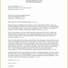 letter of intent for job example letter of intent for job position valid example letter