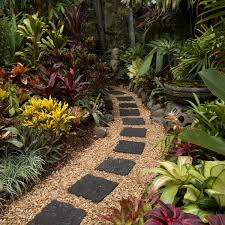 garden path designs uk. path: amazing garden path ideas with modern landscaping decorations designs uk