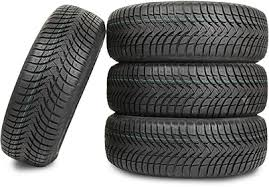 tire stack png. Unique Tire Clip Freeuse Png Images Free Download Jpg Library Tires Stacked  To Tire Stack F