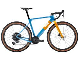 Exploro 3t Bike
