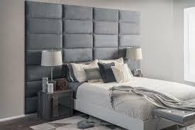 diy vant panel walls and upholstery