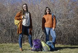 Group fundraising to fill backpacks for homeless teens   News ...