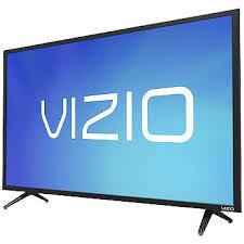 vizio tv 32 inch. undefined - na vizio tv 32 inch