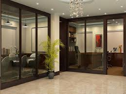 best corporate office interior design. guidelines to enhance your office interior design httpbitly best corporate
