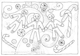 Coloring Sheet Kindness Random Coloring Pages Random Coloring Pages