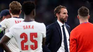 Debate: Was Gareth Southgate right with ...