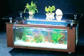 aquarium furniture design. Oval Fish Tank Rank Info Shaped Acrylic Aquarium Furniture Design S
