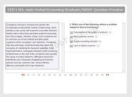 GRE Practice Test   StudentNext Best     Sat practice questions ideas on Pinterest   Free sat practice test   Sat questions and Free sat prep