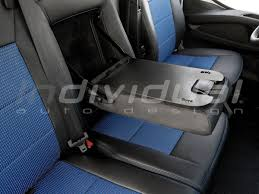 tailored car seat covers iveco daily tailored car seat covers iveco daily