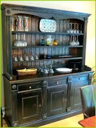 antique kitchen hutch kitchen hutch cabinets kitchen buffet cabinet new sideboards interesting kitchen buffet