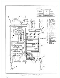 golf cart battery wiring diagram ez go kanvamath org ezgo golf cart wiring battery diagram diagram pargo after jpg ez go wiring for golf cart ezgo batteries