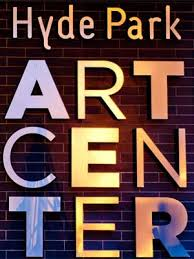 Image result for Hyde Park Art Center pictures