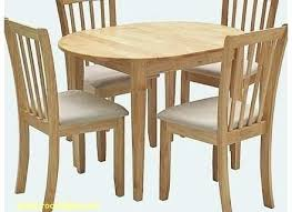 extending oak dining table and chairs argos 6 8 seater glass dinette small round dining table