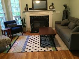 fresh beautiful ideas 5x8 rug in living room what size room ideas dl99